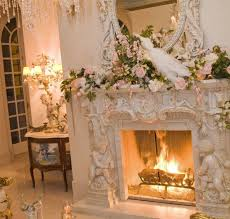 trends fireplace remodeling fireplaces remodeling feature