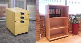 Pedestal Cabinets High Quality Kinnarps Under Desk Pedestal Cabinets Cupboards