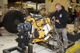 100 mtvr operators manual axle ppt axle wheeled vehicles