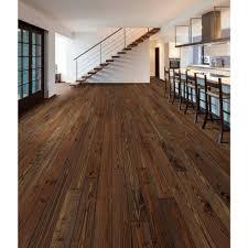 floor and decor brandon fl floor and decor brandon sougi me
