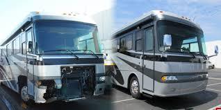 Motorhome Custom Interiors Rv Repair U0026 Rv Interior Remodeling Temecula California