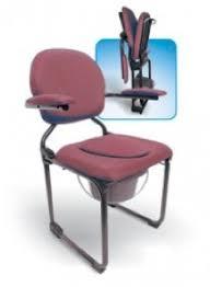 chaise perc e pliante chaises percées alphamed