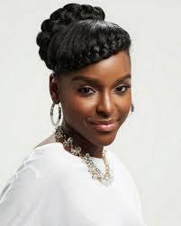 goddess braid hairstyles for black women 10 remarkable goddess braids hairstyles amazing black goddess