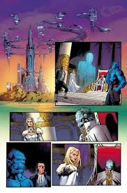 will emma frost return for x men days of future past diamond dame emma frost appreciation page 555
