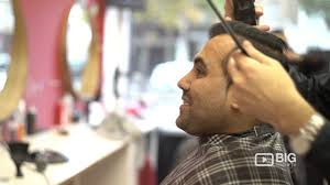 mario u0027s barber shop in london uk for mens hairstyles and haircuts