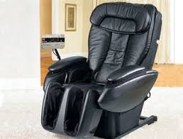 Brookstone Chair Massager Fed Up Brookstone Body Massage Chair Now Only Entertaining Serious