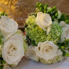 florist dallas mockingbird florist 42 photos 43 reviews florists 5606 e
