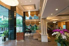 the house of saigon northern hotel saigon gate 1 travel more of the world for less