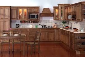 Complete Kitchen Cabinet Packages Kitchen Cabinets Cabinets Hardware Fort Myers Fl