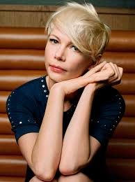 michelle williams photographed by tom betterton for u201cpeople