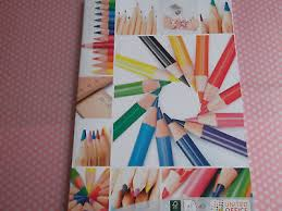 6 x large a3 paper sketch pad 30 page 80gsm white sheet art artist