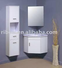 Kitchen Corner Shelf by Bathroom Tasty Kitchen Corner Shelf Storage Organizer Cabinet