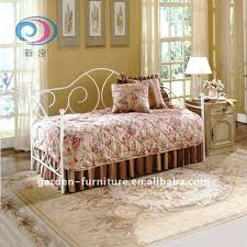 metal frame sofa bed fresh couch bed frame for traditional pull out sofa bed 47 futon bed