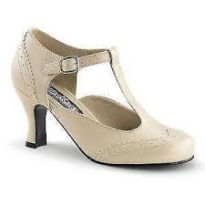 womens boots sale ebay 1920 s shoes ebay