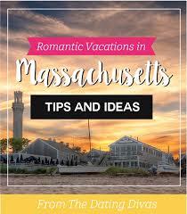 Massachusetts travel divas images 100 romantic vacations and honeymoons jpg