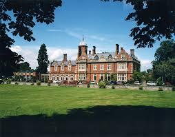 english manor house file manor house jpg wikipedia the free