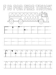 alphabet tracing printables for kids activity shelter alphabet