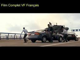 film fast and furious 6 vf complet fast furious 6 streaming vf youtube
