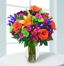 deliver flowers today mothers day floral arrangements back to s day flowers