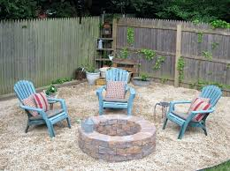 Diy Gas Firepit Build Pit Build Pit Grill Table How To Build A Gas