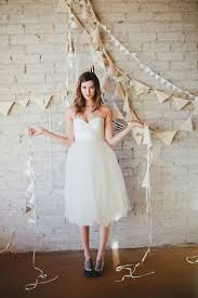 wedding dress etsy surprising etsy wedding dress 72 for your evening dresses with