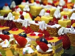 reduction cuisine addict binge disorder treatment researchers target brain molecule