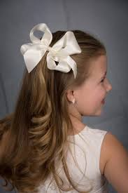 flower girl accessories flower girl accessories floral crown hair bow basket shoes