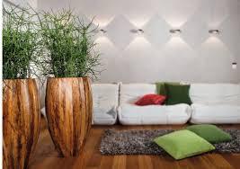 Wohnzimmer M El Segm Ler Stunning Moderne Wohnzimmer Pflanzen Contemporary House Design