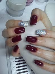 best 10 sparkly nail designs ideas on pinterest acrylic nails