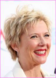 70 plus hair styles resultado de imagen para short hairstyles for women over 70