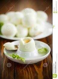 egg plate boiled egg on a plate stock photo image 63913941