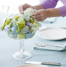 Easter Table Decorations Centerpieces by Easter Centerpiece Ideas 100 Images 24 Easy Easter