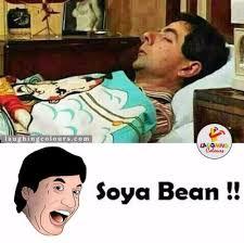 Mr Bean Memes - hindi memes latest content page 1 jilljuck mr bean hindi joke