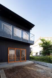 house in higashimurayama leibal