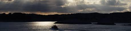 Bsh Baden Und Meer Ais Live Schiffspositionen Seereisenportal
