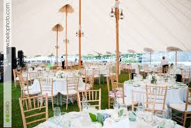 cape cod wedding venues nauticus marina in cape cod the casual gourmet