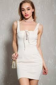 lace dresses cheap lace dress lace dresses white lace dress