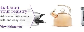 Bed Bath And Beyond Registry Wedding Wedding U0026 Gift Registry Find And Create Registry Bed Bath U0026 Beyond