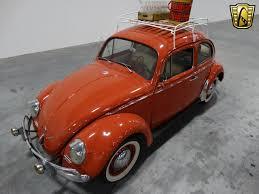 car volkswagen beetle 1960 volkswagen beetle gateway classic cars 192
