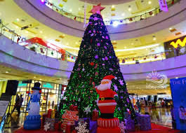 christmas 2015 crib decorations celebrations u0026 more around