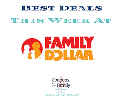 family dollar coupons deals 11 7 11 13 3 95 tide simply 2 95