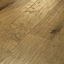 Shaw Engineered Hardwood Shaw Hardwood Flooring You Ll Wayfair