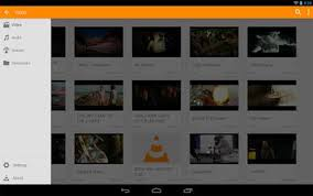 vlc player apk vlc for android 3 0 1 apk arm arm64 x86 android