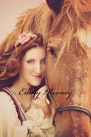 princess love 21 best heaven bound photography by emily rooney images on