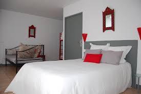 chambre d hotel pas cher chambre familiale 4 à 5 personnes haute saison hotel du porge