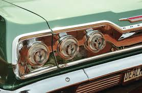 lexus of peoria jobs custom 1963 chevrolet impala deal u0027em up