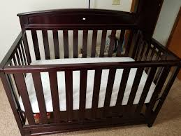 Moving Baby To Crib by Moving Sale Baby Crib With Bed Graco Stroller And Car Seat And
