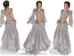 second wedding dresses 40 wedding dresses for second marriage on the wedding rings model