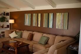 light brown paint living room aecagra org