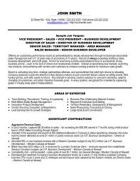 Marketing Executive Resume Samples Free by Executive Resumes Templates Functional Executive Template Free